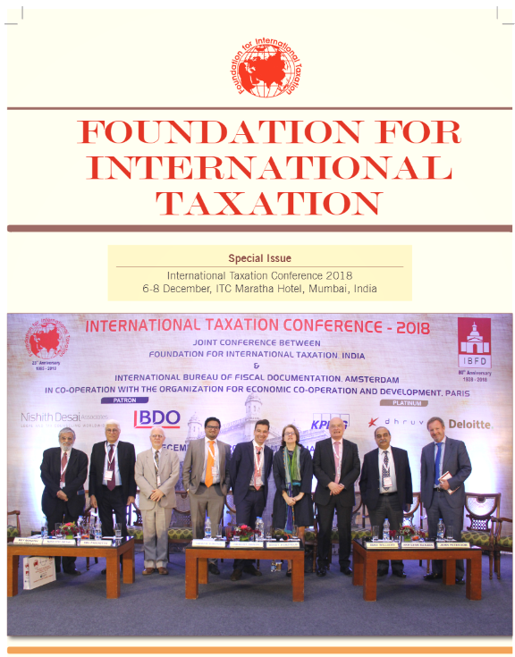 international_taxation_conference_2018 - 1